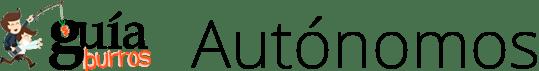 GuíaBurros para autónomos